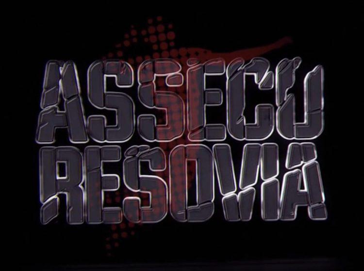 Asseco Resovia – Galeria Rzeszów