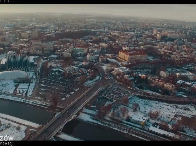 Asseco Resovia – Miasto Rzeszów Ver. 2