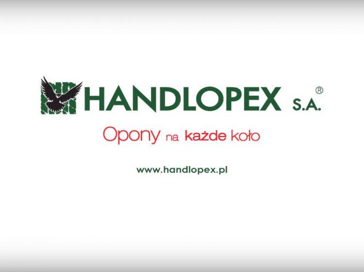 Handlopex 2015