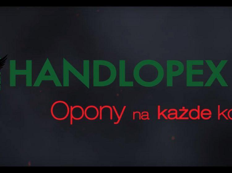 Handlopex 2017